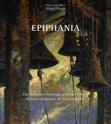 livre-epiphania